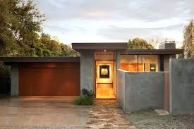 mid century modern front porch. Fresh Mid Century Modern Porch Light And Amazing Exterior Lighting For . Front