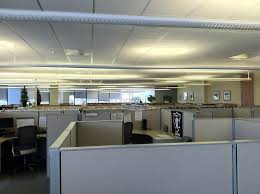photo san diego office. typical lpl office space in the old plaza 4 building before we moved to photo san diego