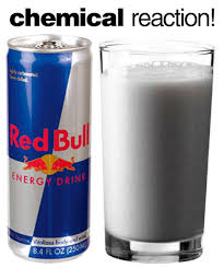best science images teaching science preschool fun science experiment pour whole milk and add red bull let sit 5 minutes