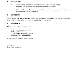Mail Carrier Cover Letter Cover Letter For Postal Carrier Cover