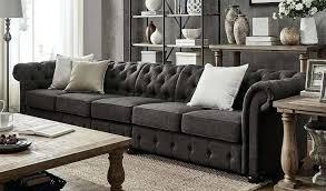 living room amazing living room pinterest furniture. Small Living Room Furniture Ikea For Sale Used Ideas Pinterest Luxury  Elegant Formal Pics Amazing Ro Living Room Amazing Pinterest Furniture P