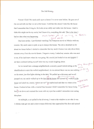 example memoir essay co example memoir essay