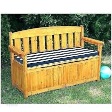 ikea outdoor storage shoe ikea outdoor storage bag ikea outdoor storage indoor storage bench seat simple outdoor storage