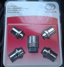 Купить <b>Toyota</b> Camry V55 Рестайлинг 2016- <b>Комплект</b> ...