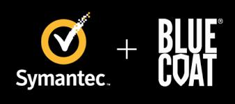 Blue Coat Symantec Acquires Blue Coat Systems Symantec