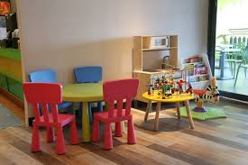 child friendly furniture. the best childfriendly restaurants and cafs in kl child friendly furniture