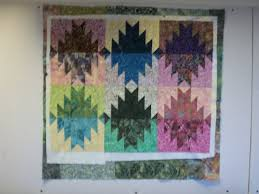 Delectable Mountains | Inside Quilters Newsletter - The Quilting ... & Delectable mountains 009 1024x768 Delectable Mountains Adamdwight.com