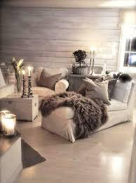 Amazing 7 Winter Home Decor Photo