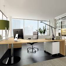 best home office desk. Stunning Office House Interior Design With Best Home Desk Also Black Chair O