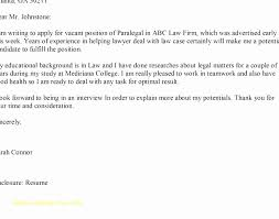 Sample College Lesson Plan Template 437738580055 High School
