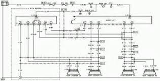 2003 nissan altima wiring diagram radio images 2003 nissan altima stereo wiring diagram for nissan altima 2003 jodebal