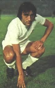 Darío Felman