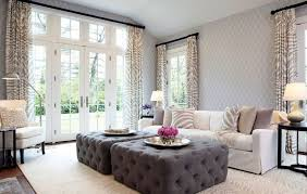 living room coffee table storage shelves in white wall beige painted interior wall idea feature brown fabric couch fls pattern purple velvet theme couch
