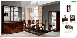 incredible dining room tables calgary. Modern Dining Room Chairs Scenic Ideas Contemporary Formal Furniture Sets Table And For On Incredible Tables Calgary E