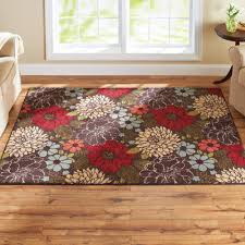 better homes and garden rugs.  Better Better Homes And Gardens Cameron Textured Print Area Rugs Or Runner   Bigdealsmallcom Throughout And Garden