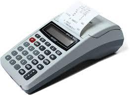 Контрольно кассовая машина ПОРТ ПОРТ dpg Фkz продажа в Семее  Контрольно кассовая машина ПОРТ dp 50 ФКz
