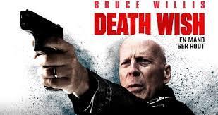 Öldürme Arzusu filmi konusu nedir? Öldürme Arzusu oyuncuları ve Öldürme  Arzusu özeti! - Haberler