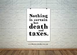Tax Quotes New Law Office Art Tax Quote Classic Quotes Tax Office Decor Etsy