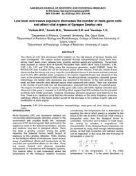 on radiation custom radiation essay writing supremeessays com