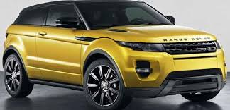 2018 land rover msrp. interesting land range rover sport coupe inside 2018 land rover msrp
