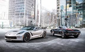 2015 Chevrolet Corvette Z06 In-Depth Look | Feature | Car and Driver