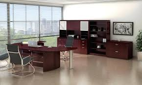 office layouts and designs. Small Home Office Layout Mind Boggling Interior Design Desk Inspirational Extraordinary Layouts . And Designs S