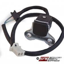 honda helix parts wiring diagram for car engine ignition pick up coil pulse trigger water cooled cfmoto cf250 cn250 gy6 250 honda jonway lance roketa sunl tank