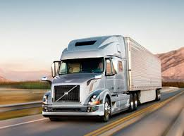 volvo truck 2015. volvo trucks will bring the latest in fuel efficiency from aerodynamic and powertrain improvements to 2015 midamerica trucking show march 26 28 at truck e