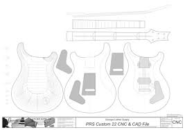 prs wiring diagram 5 way wiring diagram and hernes craig s giutar tech resource wiring diagrams