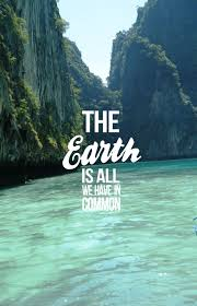 Earth Quotes Classy Earth Day Inspirational Quotes Images Earth Day 48 Images Quotes