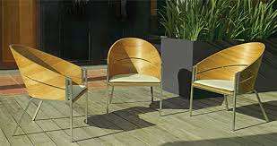 classic modern outdoor furniture design ideas grace. Classic Modern Outdoor Furniture Design Ideas, Grace Collection By Oasiq \u2013 Large Curve Back Chair Ideas L