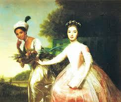 dido elizabeth belle painting jpg