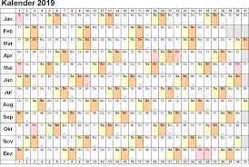 Kalender 2015 Excel Kalender 2015 Nordrhein Westfalen Kalendervip