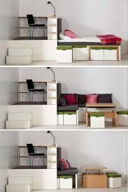 Matroshka All in One Furniture Set 3
