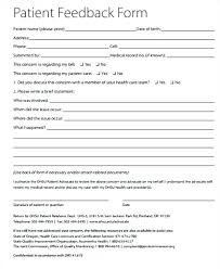 Phone Number Template Amazing Interview Assessment Form Feedback Template Sample Evaluation