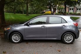 2018 kia rio hatchback. interesting hatchback show more in 2018 kia rio hatchback i