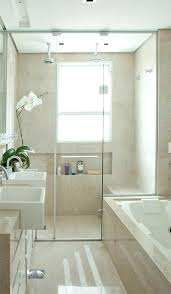 glass wall for shower is a very general term there are so many items example offers