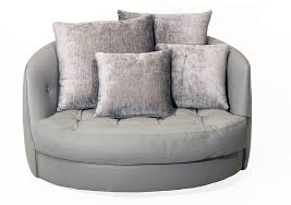 gray oversized chair. Beautiful Gray Innovative Gray Oversized Chair Design Ideas Adorable Cozy  Large Swivel Intended