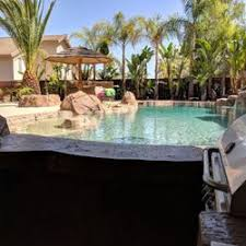 backyards by design. Contemporary Backyards Photo Of Backyards By Design  Temecula CA United States Palapa And BBQ On