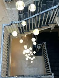 glass bubble chandelier bubble lighting chandeliers incredible bubble light chandelier bubble light chandelier