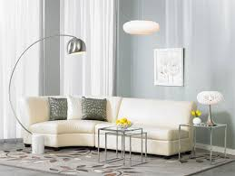 Chic Contemporary Living Room Lamps Fresh Contemporary The Contemporary Lamps For Living Room