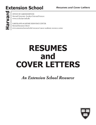 Mba Resume Book Resume For Your Job Application