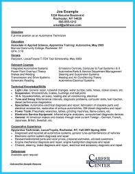 Mechanic Assistant Sample Resume Pin On Resume Template Pinterest Paper Writing Service Resume 18
