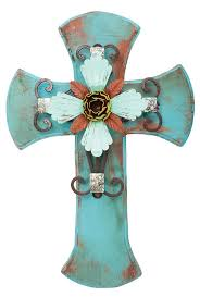 Crosses by www.consuelastyle.