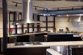 kitchens designs 2013. 6K0C6442 1 Kitchens Designs 2013