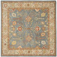 square area rugs 8x8 square area rugs floor rug wonderful square area rugs for decorating space