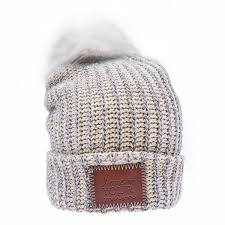love your melon products. Perfect Your Love Your Melon Pom Beanie In Products