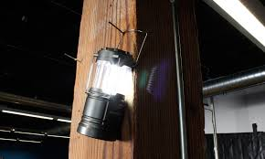 Tac Light Lantern Canadian Tire Bell Howell Tac Light Lantern Review Surprisingly Mighty
