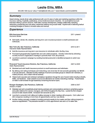 Resume Examples Of Objectives Template Brand Ambassador Resume And Promotional Model Career