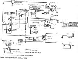 kohler engine wiring diagram 25 not lossing wiring diagram • 1960 8hp kohler engine wiring harness diagram wiring diagram third rh 12 3 13 jacobwinterstein com kohler command 25 parts 25 hp kohler command engine